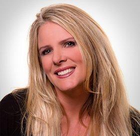 Karen O'Hara, MSN, FNP